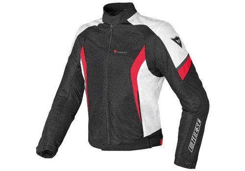 Dainese Air Crono Tex Jacket