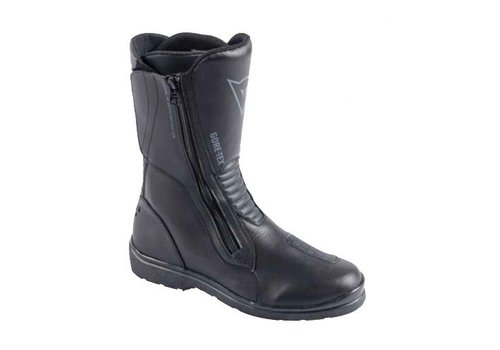Dainese Latemar Gore-Tex Boots