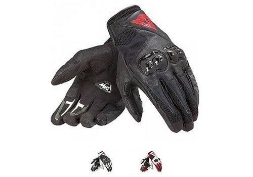 Dainese Mig C2 Handschoenen