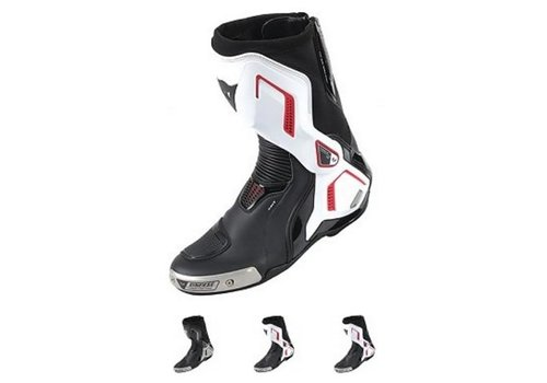 Dainese Torque D1 Out Lady Bottes - 2016 Collection