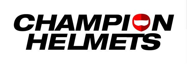 Champion Helmets - Motorhelmen en -Kleding