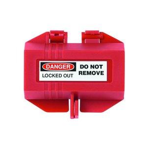 Abus Power plug lockout  P110-P550