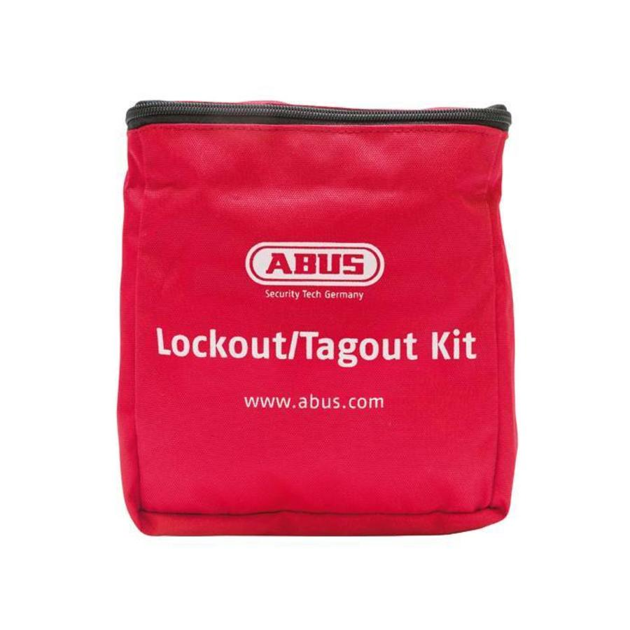 SL Bag LOTO pouch SL BAG 120 - SL BAG 130