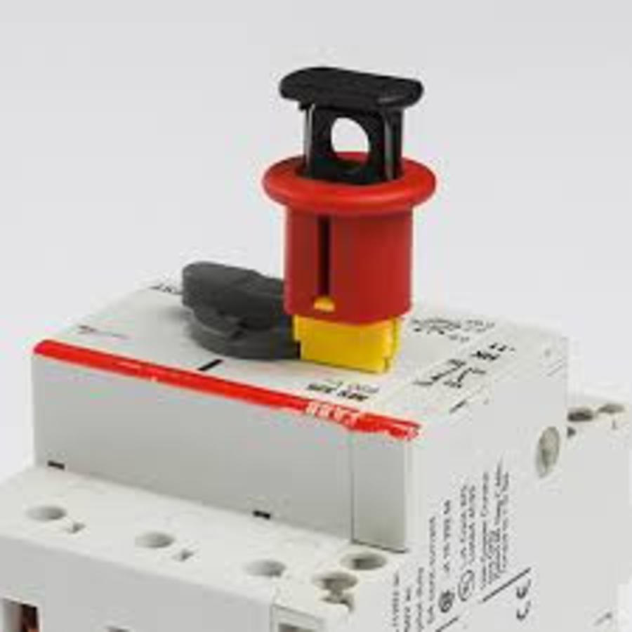 Circuit Breaker for Motor starters (Pin-Out Wide) 149433