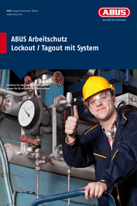 Download Abus Catalogue