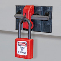 Miniature  circuit breaker  (120/240V)  S3821