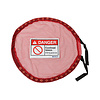 Brady Lockable Mesh Cover, Confined Space