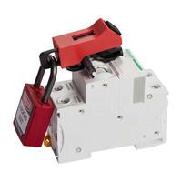 Universal Mini Circuit Breaker Lockout 149514, , 149515