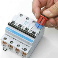 Miniature Circuit Breaker (Pin-In Standard) 090847, 090848