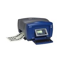 Label Printer BBP85