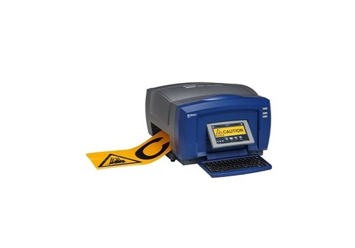 Label Printer BBP85