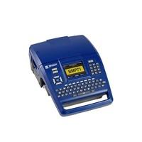 BMP71 mobile Label Printer