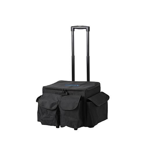 S3000 & S3100 Rolling Case