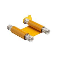 BBP85 Printer Ribbon 1 colour 158 mm