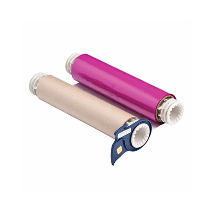 BBP85 Printer Ribbon 1 colour 220 mm
