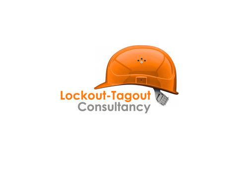 Lockout-Tagout Audit