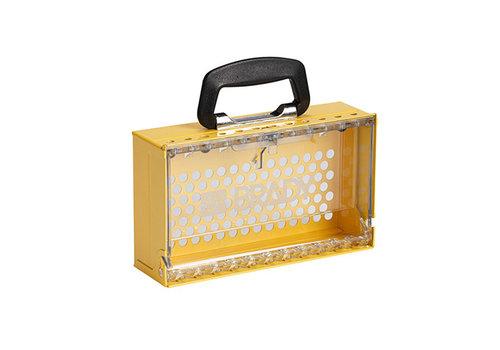 SlimView Group lock box 151761