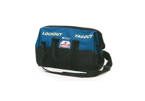 Lockout Duffel Bag 099162