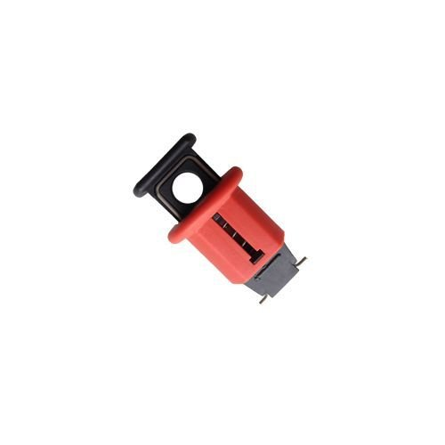 Miniature Circuit Breaker (Pin-Out Standard) 090844, 090845