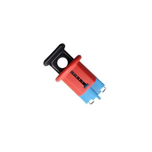 Miniature Circuit Breaker (Pin-In Standard) 090847, 090848