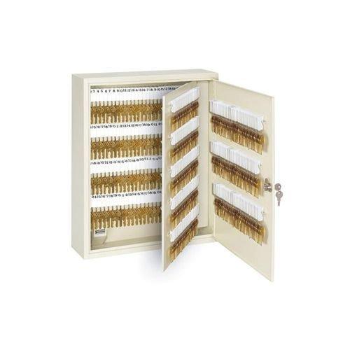Key cabinet 7128D