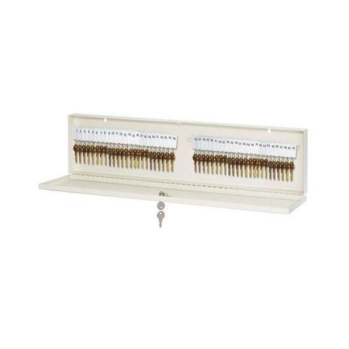 Key cabinet 7123D