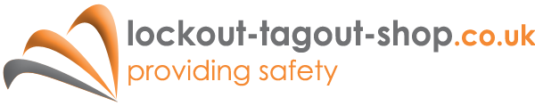 Lockout-tagout-shop.co.uk