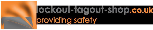 Lockout-tagout-shop.co.uk
