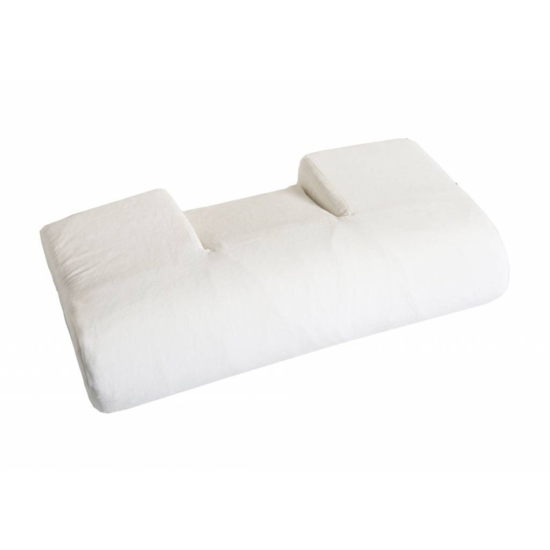 The Pillow The Pillow Extra Comfort standaard