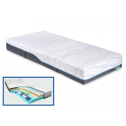 m line Cool motion 7 matras
