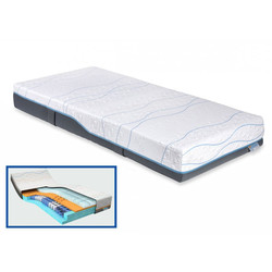 m line Cool motion 6 matras