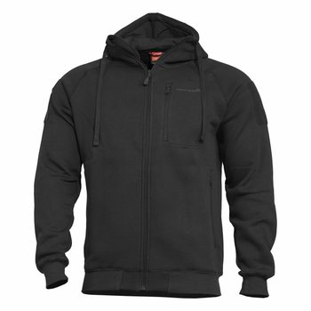 Pentagon® Leonidas After Duty Hoodie 2.0