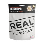 Real® Turmat Real Field Meal Vruchten Muesli