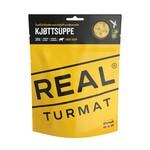 Real® Turmat Real Field Meal Vruchten Muesli - Copy