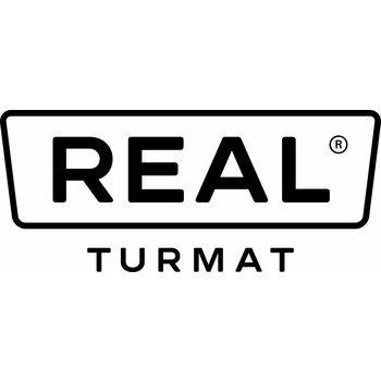 Real® Turmat