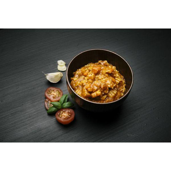 Real® Turmat Chili con Carne Outdoor maaltijd 570 Kcal - Copy - Copy