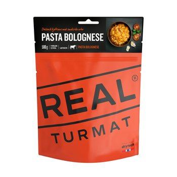 Real® Turmat Chili con Carne Outdoor maaltijd 570 Kcal - Copy - Copy