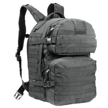 Pentagon® EOS BACKPACK K16072