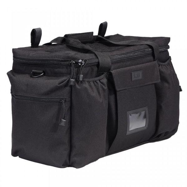 5.11 Tactical Patrol Ready Bag