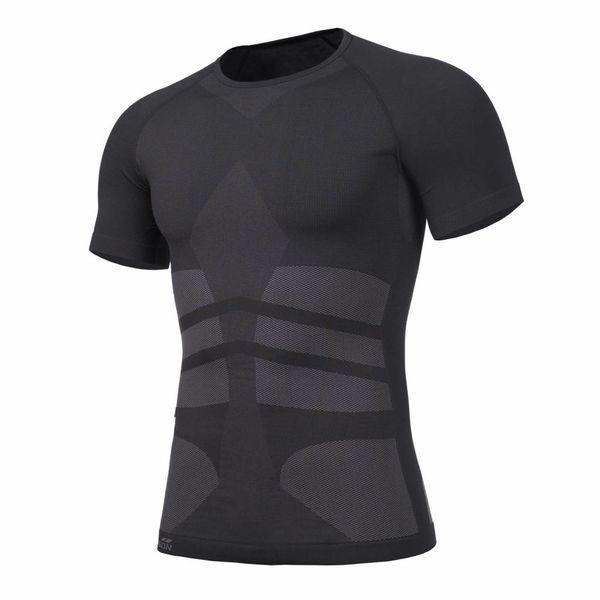 Pentagon® Plexis Shirt