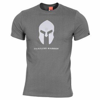 Pentagon® Pentagon Spartan Helmet