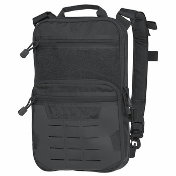 Pentagon® Quick bag