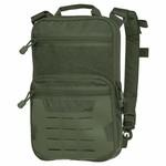 Pentagon® Pentagon® Quick Bag