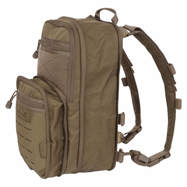 Pentagon® Pentagon® Quick Bag