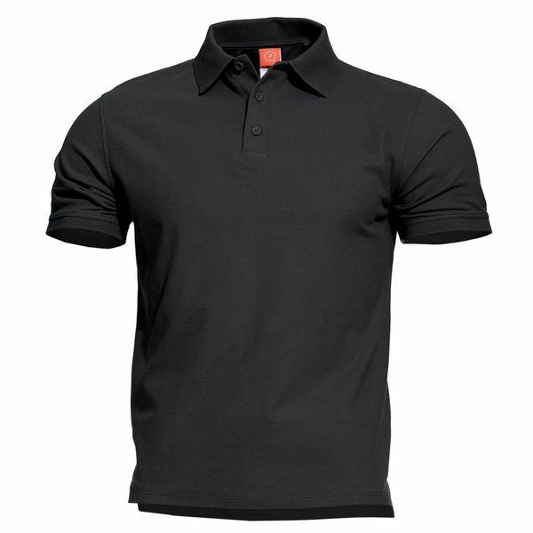 Pentagon® Anoketos Polo Shirts