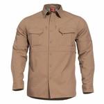 Pentagon® CHASE TACTICAL Shirt