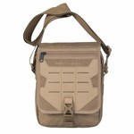 Pentagon® Messenger Bag