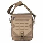 Pentagon® Messenger Bag