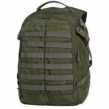Pentagon® KYLER BACKPACK K16073