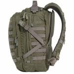 Pentagon® KYLER BACKPACK K16073